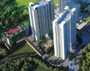 upcoming residential projects in panvel, Navi Mumbai