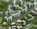 1 bhk apartment in panvel, Navi Mumbai