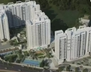 modern amenities flats for sale in Panvel, navi Mumbai