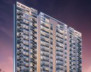 Book 2 & 3BHK Flats for Sale Near Ghansoli Railway Station