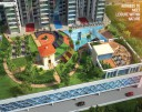 upcoming residential projects in Ghansoli