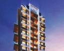 2 bhk flats for sale in Taloja