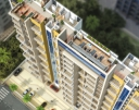 Book 2 & 3 BHK Flats for Sale Near Panvel Railway Station