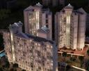 flats for sale at panvel, navi mumbai