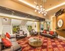 modern amenities flats for sale at Panvel, navi Mumbai