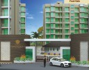 1Rk & 1 bhk flats for sale in Panvel