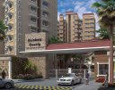 upcoming residential projects in Panvel