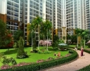 modern amenities flats for sale in Panvel, navi Mumbai