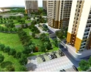 2 bhk property in panvel