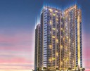 Book 1 & 2 BHK Flats for Sale Near Panvel Railway Station