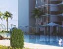 1 & 2 bhk apartments in Panvel