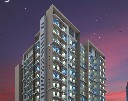 1 & 2 bhk apartments in Dronagiri