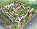 Book 1 & 2 BHK Flats for Sale Near Dronagiri Railway Station