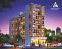 upcoming residential projects at panvel, Navi Mumbai