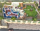 2 bhk flats for sale in Ghansoli