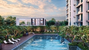 2 & 3 bhk flats for sale in Panvel