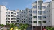 1 Rk apartments in Panvel