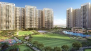Book 1, 2, 3 & 4 BHK Flats for Sale Near Panvel Railway Station