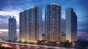 Residential project in Panvel