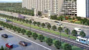 4 bhk flats in Panvel