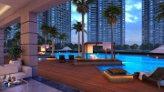 1 & 2 bhk flats for sale in Panvel