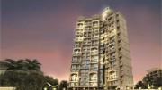 2 bhk apartments in Kharghar
