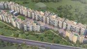 1Rk, 1 & 2 BHK Flats in Kewale Navi Mumbai in Ashiana Panvel Pride