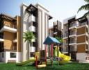 upcoming residential projects in panvel, Navi Mumbai