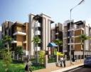 Apartment for sale in Panvel, Navi Mumbai