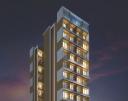 1 bhk apartment in kamothe, Navi Mumbai