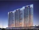 upcoming residential projects at kharghar, Navi Mumbai