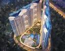 4bhk Apartments in kharghar, Navi Mumbai