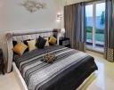 modern amenities flats for sale at kharghar, navi Mumbai