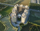 1 bhk apartment in kharghar, Navi Mumbai