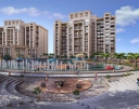 Affordable Apartments In kharghar, Navi Mumbai