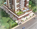 upcoming residential projects in kharghar, Navi Mumbai