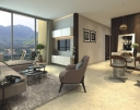 Best 3bhk property in kharghar, navi mumbai