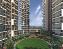 delta central kharghar 3bhk for sale