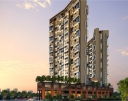 pre launch project in kharghar