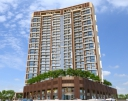 2 bhk new projects in kharghar