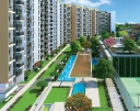 3 bhk property in Seawood