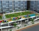 1 & 2 bhk flats for sale in Kharghar, Navi mumbai
