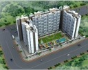 Affordable Apartments at kharghar, Navi Mumbai