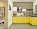 Affordable Apartments at kharghar, Navi Mumbai