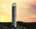 3bhk with modern amenities in Nerul, Navi Mumbai