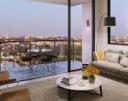 modern amenities flats for sale at Nerul, navi Mumbai