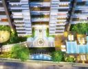 modern amenities flats for sale in Seawood, navi Mumbai