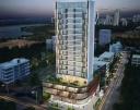 Affordable Apartments In Seawoood, Navi Mumbai
