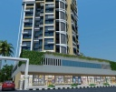 1 & 2 bhk property in Sanpada, Navi Mumbai