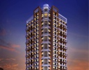 modern amenities flats for sale in sanpada, navi Mumbai